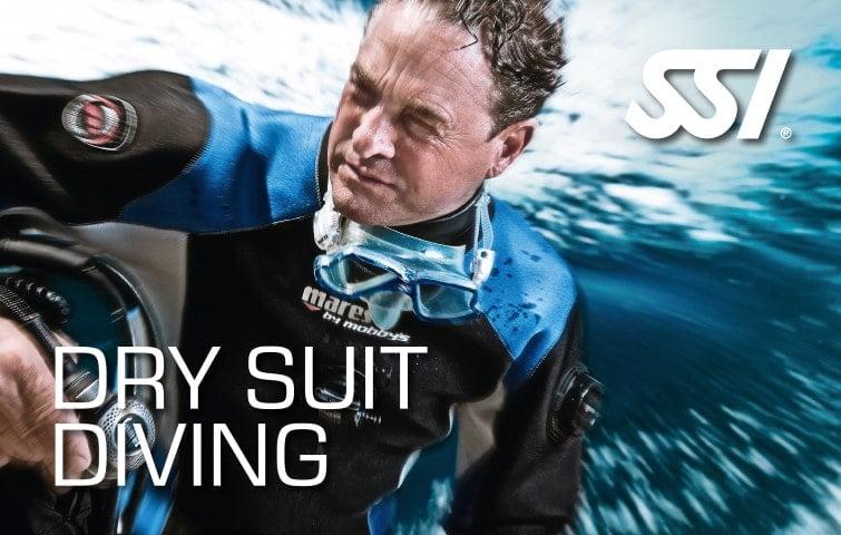 dry suit diving min