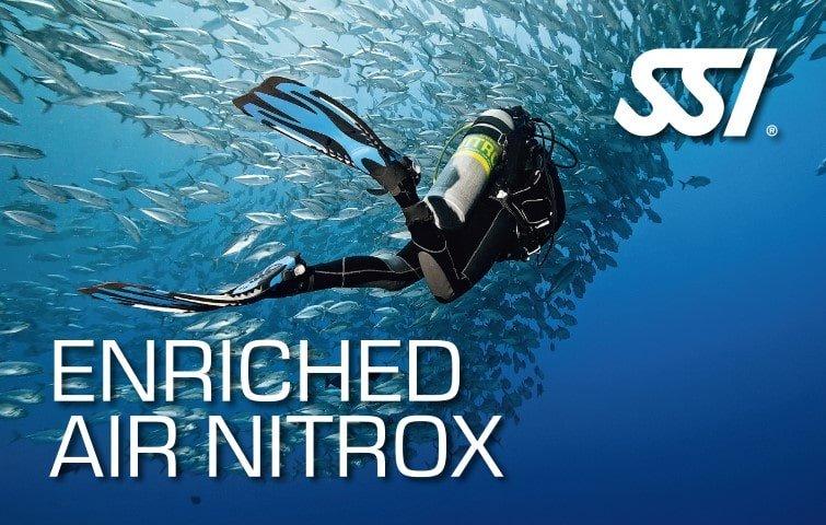 enriched air nitrox min