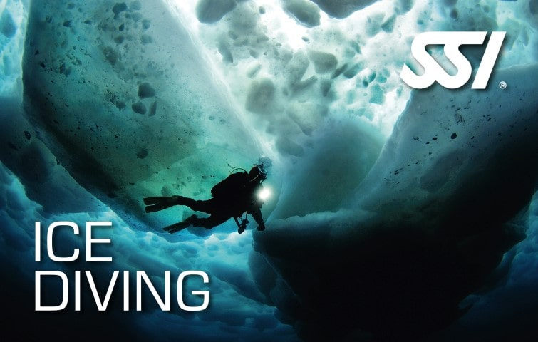 ice diving min