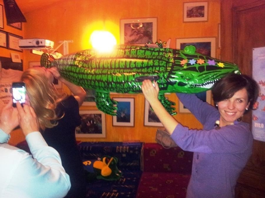 krokodyle0041