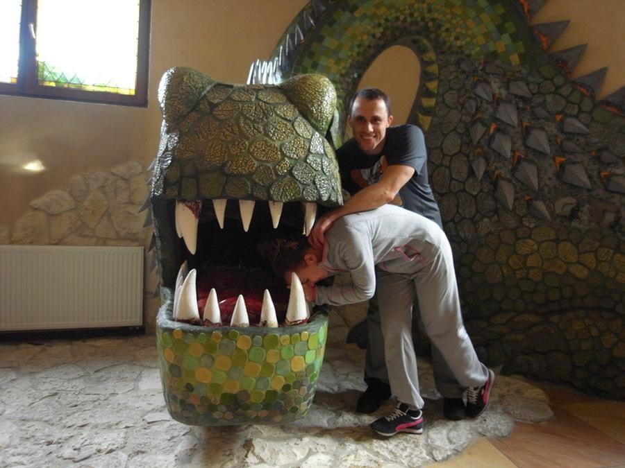 krokodyle0073 21