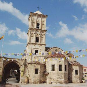larnaca attractions 1 e1633616359200